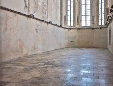 2019, Museum Krems